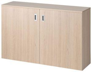 Home-Fit-Zitstawerkplek-Thuiskantoor-Zit-staand-werken-HomeOffice-Loff-2