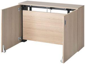 Home-Fit-Zitstawerkplek-Thuiskantoor-Zit-staand-werken-HomeOffice-Loff-3