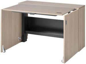 Home-Fit-Zitstawerkplek-Thuiskantoor-Zit-staand-werken-HomeOffice-Loff-4