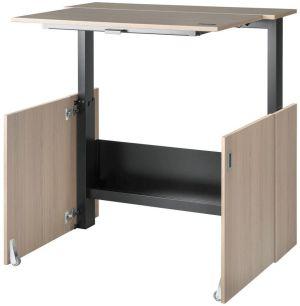 Home-Fit-Zitstawerkplek-Thuiskantoor-Zit-staand-werken-HomeOffice-Loff-5
