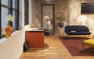 Home-Fit-Zitstawerkplek-Thuiskantoor-Zit-staand-werken-HomeOffice-Loff-9