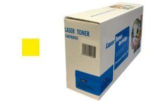 Brother TN-325Y toner geel, hoge capaciteit (Huismerk)