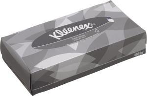 Kleenex zakdoeken 100 zakdoeken, ft21,5