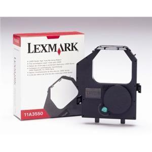 Lexmark Ribbon Nylon 11A3550 HC