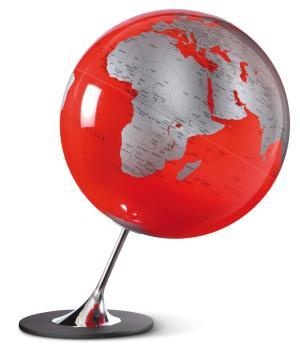 red anglo globe dbs waregem