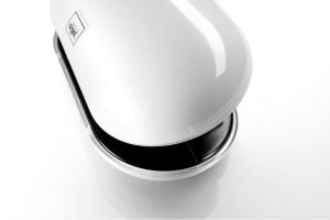Perforator Sigel SI-SA103 zwart/wit