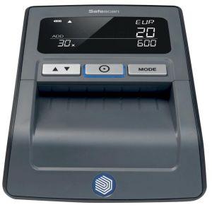 Safescan automatisch valsgelddetector 15