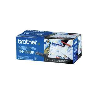 Brother toner TN-130B voor MFC9440HL4040