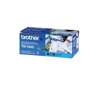 Brother toner TN-130C voor MFC9440HL4040