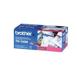 Brother toner TN-130M voor MFC9440HL4040