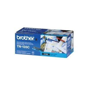 Brother toner TN-135C voor MFC9440HL4040