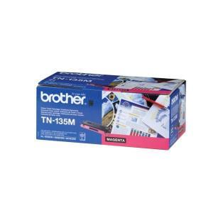 Brother toner TN-135M voor MFC9440HL4040