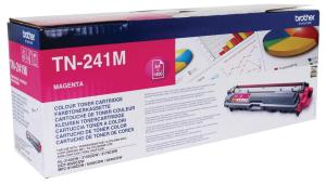 Brother toner TN-241M magenta, 1400pages