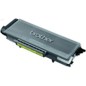 Brother toner TN-3230 voor HL-5340HL-535
