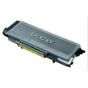 Brother toner TN-3280 voor HL-5340HL-535