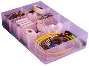 Really Useful Boxes Divider 7 vakken tra