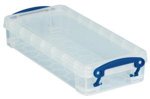 Really Useful Boxes pennenbakje 0,55 lit