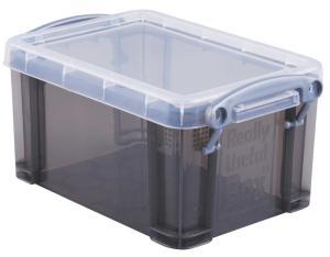 Really Useful Boxes 0,7L OpbergdoosGeroo