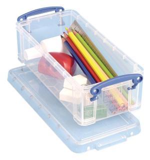 Really Useful Boxes pennenbakje 0,9liter