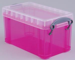 Really Useful Boxes opbergdoos 2,1liter,