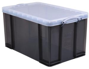 Really Useful Boxes opbergdoos 84 liter,