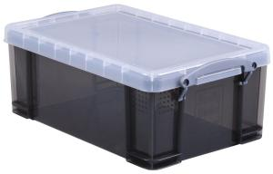 Really Useful Boxes opbergdoos 9 liter,