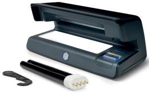 Safescan UV reservelamp voor SAF 50-70