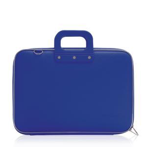 Bombata CLASSIC laptoptas (15