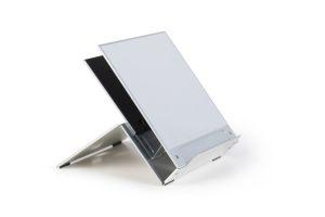 Laptophouder Q260