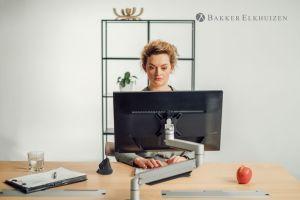 ergonomische-muis-prf-draadloos-bakker-elkhuizen-loff-maatkantoren-ergonomieopkantoor_10