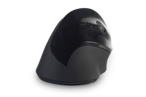 ergonomische-muis-prf-draadloos-bakker-elkhuizen-loff-maatkantoren-ergonomieopkantoor_4