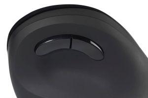 ergonomische-muis-prf-draadloos-bakker-elkhuizen-loff-maatkantoren-ergonomieopkantoor_9