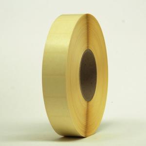 Rol thermisch direct etiketten 35x30mm