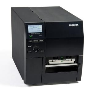 Toshiba B-EX4T2 printer