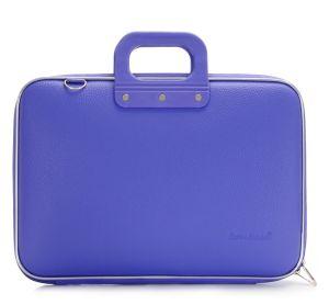 Laptoptas Bombata CLASSIC 15