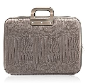 Bombata COCCO laptop case 17