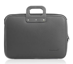 Bombata BUSINESS CLASSIC laptop case 15