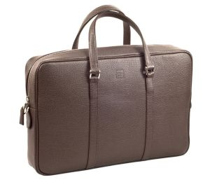 Laptoptas R. Horn's Wien laptop briefcase