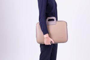Bombata CLASSIC laptop case 15