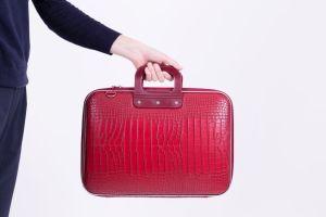 Bombata COCCO laptop case 15
