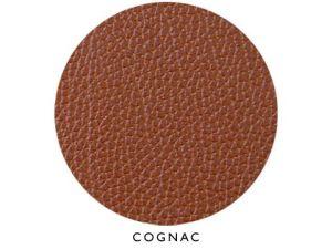 cognac r horns