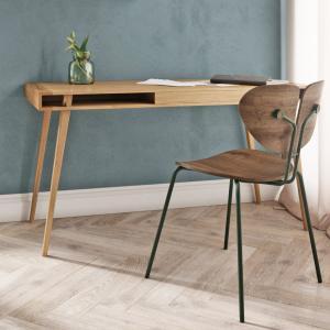 nordic tales bureau tafel
