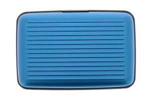 ogon-creditcard-houder-blauw-recto
