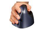 Souris ergonomiques