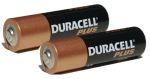 Batterijen en accus