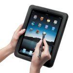 Accessoires tablet en smartphone