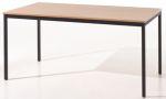 Tafels en bureaus