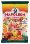 Napoleon fruitmix 150gr