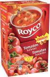 Royco Minute Soup tomaat met balletjes,