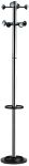 Unilux kapstok Accueil, hoogte 175cm, 8